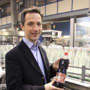 Elsass Cola : un cola bien de chez nous
