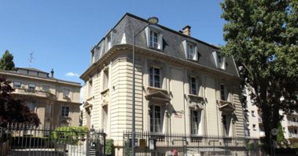 Restaurant Selestat Centre Ville Le Soir