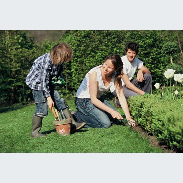 strasbourg les magasins jardin plantes et fleurs d coration jardinage paysager. Black Bedroom Furniture Sets. Home Design Ideas