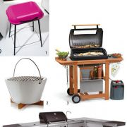 Guide du barbecue : comment choisir
