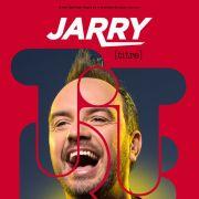 Jarry - Titre !