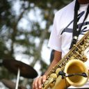 Switch Trio invite Michel Hausser + Amazing Keystone Big Band