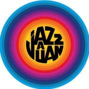 Jazz à Juan 2022