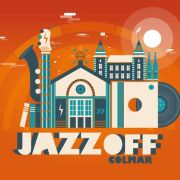 Jazz Off de Colmar 2019