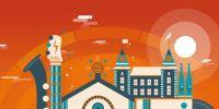 jazz off de colmar 2019 : prog du festival, concerts