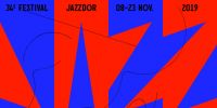 festival jazzdor [annee] strasbourg : billetterie, programme, concerts