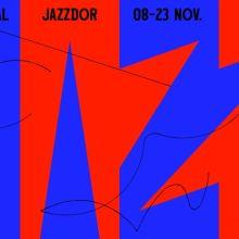 Jazzdor 2019