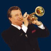 Jean-Claude Borelly (trompette)