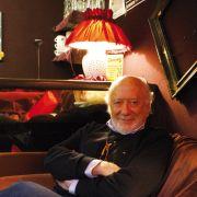 Rencontre avec Jean-Marie Meshaka, responsable du Théâtre Poche Ruelle