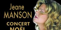 jeane manson et the gospel group for all