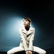 Jeanne Cherhal - En solo