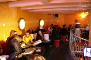 jet 7 bar mulhouse bar gay friendly haut-rhin