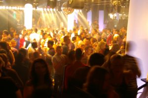 jet 7 club discotheque a mulhouse