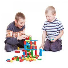 Les magasins de jouets vous proposeront des jeux pour toutes les tranches d\'âge