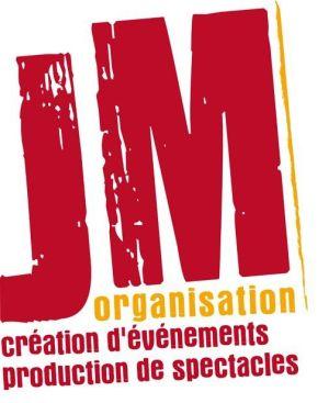 JM Organisation