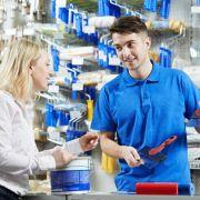 Jobs d\'été: les conseils et bonnes adresses dans le Haut Rhin