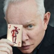Joe Jackson :  Four decade Tour // COMPLET