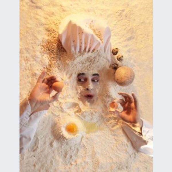 Le temps des muffins kembs rixheim cernay et for Un cuisinier