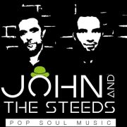John and The Steeds