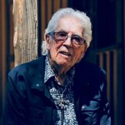 John Mayall : 85th anniversary Tour