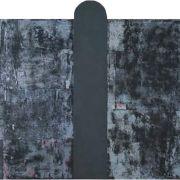 Joseph Bey : Le murmure des ombres