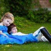Top 5 des choses à faire avec des enfants quand il fait trop chaud !