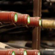 Journée des vins de France 2018