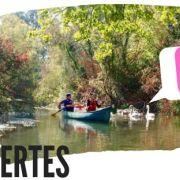 Journée Portes ouvertes avec Alsace Canoës