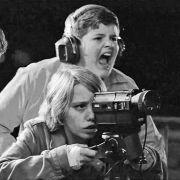 Journée régionale de collecte du film amateur