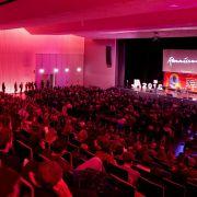 Journées de l\'Architecture 2020