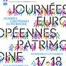 Journées du Patrimoine 2016 à Strasbourg