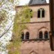 Journées du Patrimoine 2018 à Turckheim