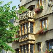 Journées du Patrimoine 2019 en Alsace