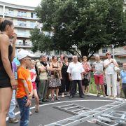 Journées du Patrimoine 2019 à Mulhouse