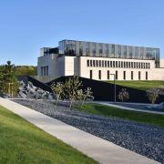 Journées du Patrimoine 2019 au Mémorial de Verdun