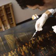 Journées Européennes des Métiers d'Art en Alsace 2021