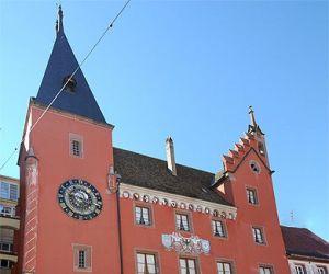 Journées Européennes du Patrimoine à Haguenau