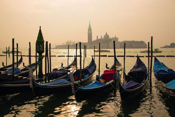 Les journées italiennes, un voyage à travers l\'Italie
