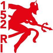Journées portes ouvertes du 152e régiment d\'infanterie