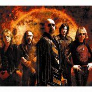 Foire aux Vins de Colmar le dimanche 7 août 2011 : Hard rock Session avec Judas Priest