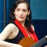Judith De la Asunción