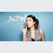 Jyzzel