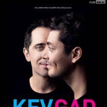 Kev et Gad : Tout est possible