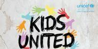kids united : nouvelle generation