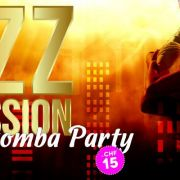 Kizz Obsession - Kizomba Party