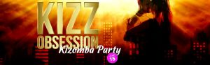 https://www.jds.fr/medias/image/kizz-obsession-kizomba-party-116750