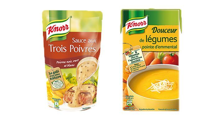 Knorr à Duppigheim