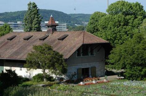 Historisches Museum Basel : Kutschenmuseum