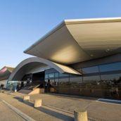 Aéroport de Strasbourg