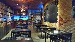 l'aliane cafe boutiquo-jeux colmar
